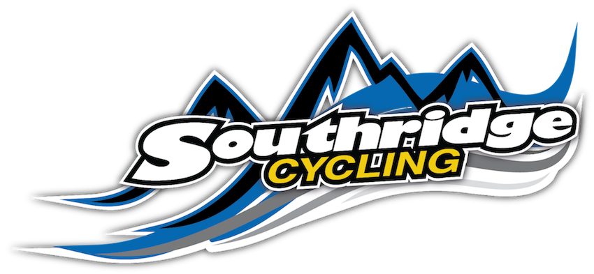 SouthridgeCycling